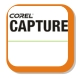 Captura de animaciones con Corel Capture