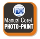 Manual de Corel PHOTO-PAINT