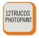 12 Trucos para Corel Photo-PAINT