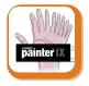 Tutorial Corel PAINTER IX