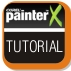 http://www.corelclub.org/tutorial-corel-painter-x/