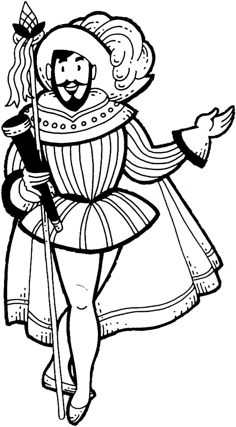 quetzals of guatemala coloring pages - photo #47