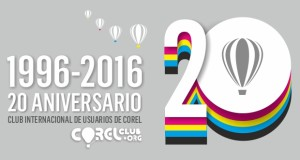 20-aniversario-CORELCLUB-ORG