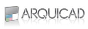 Logo ARQUICAD