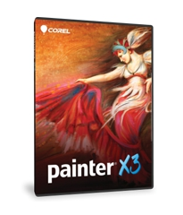 Corel-PAINTER-X3-caja