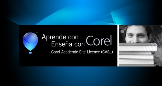 Corel_Licencias-Academicas
