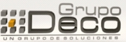 Grupo_Deco
