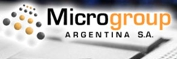 Micro-Group-Argentina