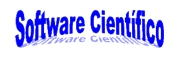 Logo Software Cientifico