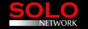 Solo-Network
