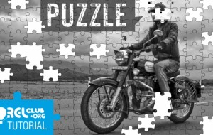 TUTORIAL-PUZZLE-CORELDRAW