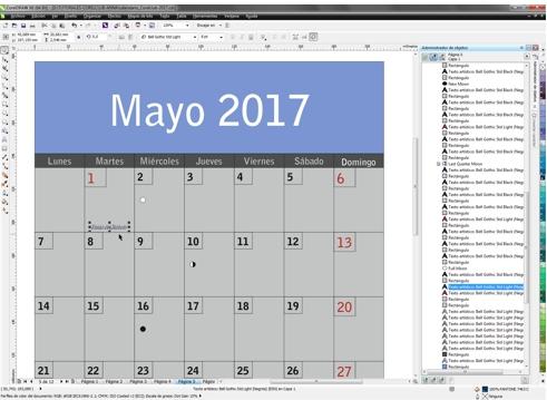 calendario10