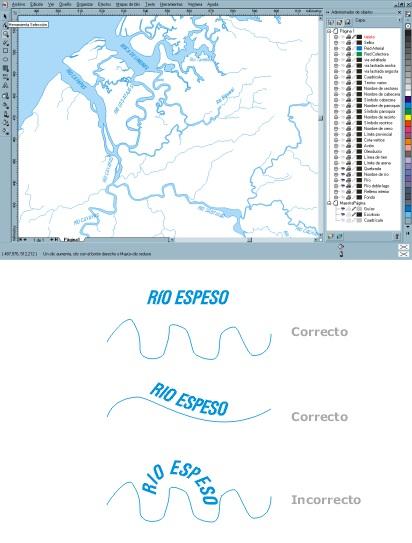 cartografia6