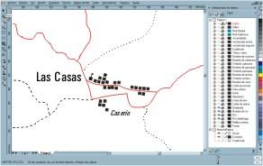 cartografia9