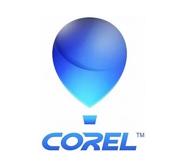 corel-e-store