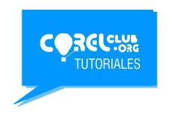 corelclub-tutoriales