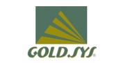 goldsys
