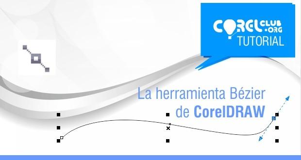 herramienta-Bezier-en-CorelDRAW