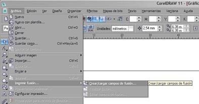 imprimir_fusion1