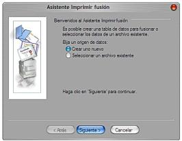 imprimir_fusion2
