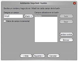imprimir_fusion3