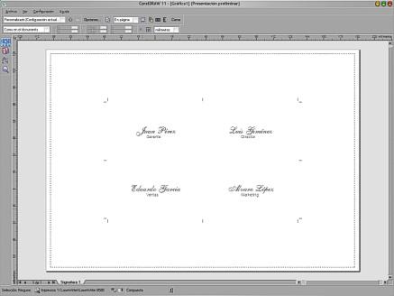 imprimir_fusion6