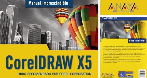 libro-CorelDRAW_X5