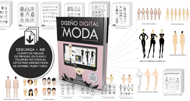 libro-diseno-de-moda-por-ordenador