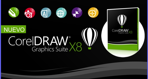 CARA MENGATASI GAGAL ISNTAL COREL DRAW