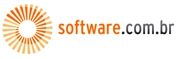 software-br