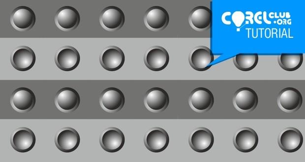 tutorial-basico-botones-CorelDRAW