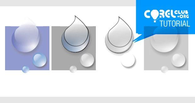 Tutorial efecto de agua