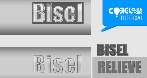tutorial-efecto-bisel-relieve