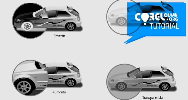 tutorial-efecto-lente-CorelDRAW