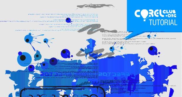 tutorial-medios-artisticos-coreldraw