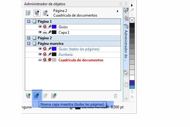 tutorial-preparar-documentos-CorelDRAW-12