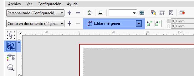 tutorial-preparar-documentos-CorelDRAW-13