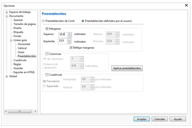 tutorial-preparar-documentos-CorelDRAW-3
