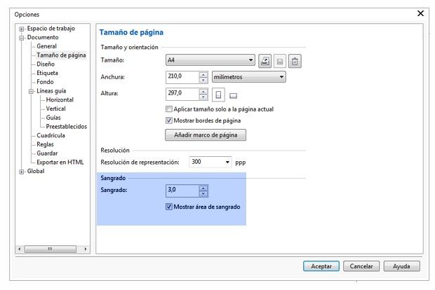 tutorial-preparar-documentos-CorelDRAW-4