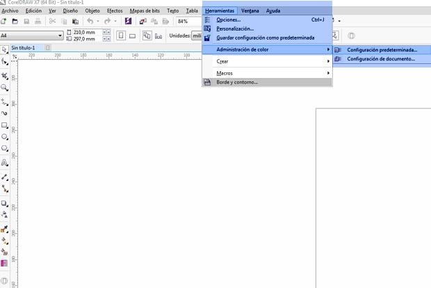 tutorial-preparar-documentos-CorelDRAW-5