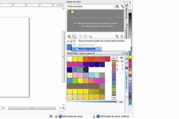 tutorial-preparar-documentos-CorelDRAW-6