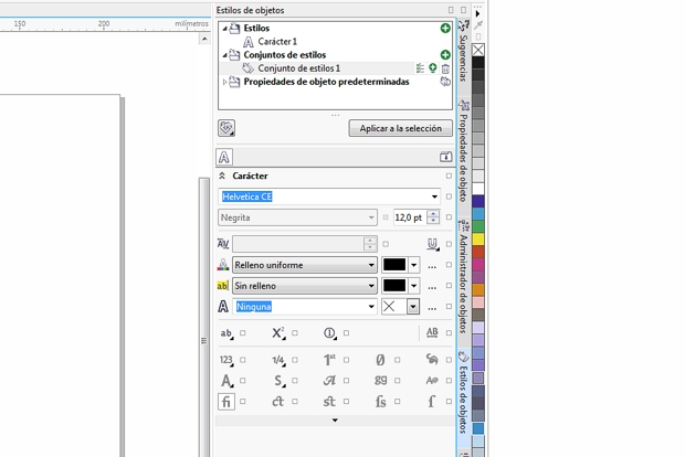 tutorial-preparar-documentos-CorelDRAW-7