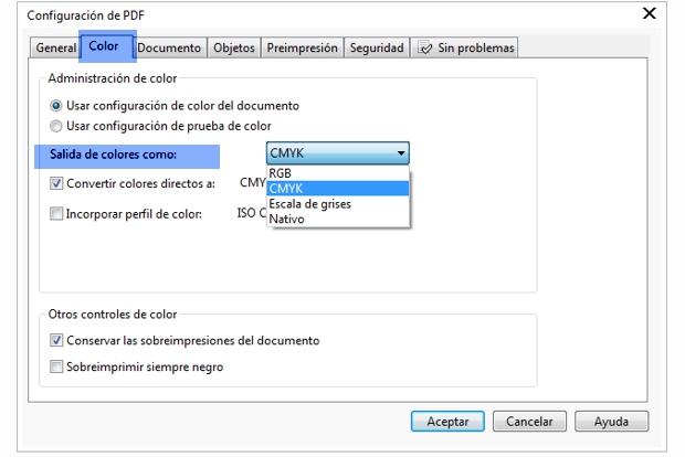 tutorial-preparar-documentos-CorelDRAW-8