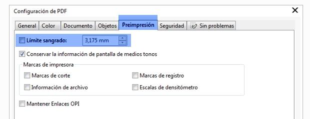 tutorial-preparar-documentos-CorelDRAW-9