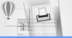 tutorial-preparar-documentos-CorelDRAW-para-impresion