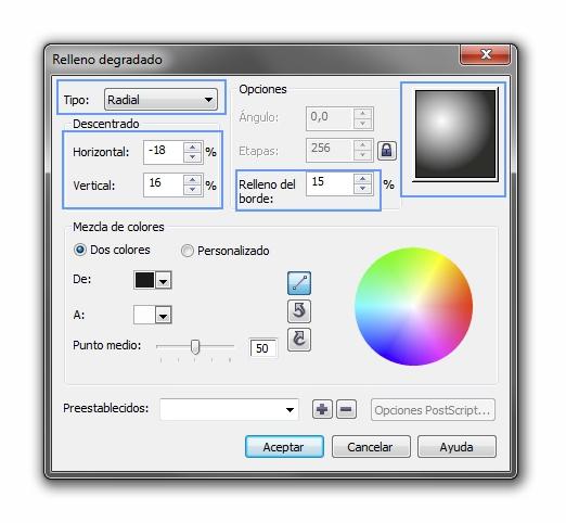 tutorial_botones_3d_2