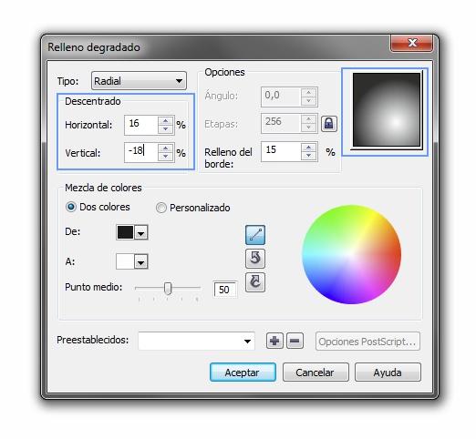 tutorial_botones_3d_5