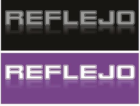 tutorial_reflejo_texto_CorelDRAW_by_anna_maria_lopez3